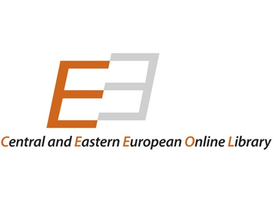 CEEOL (Central and Eastern European Online Library)