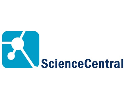 ScienceCentral.com – All about science