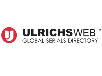 ULRICH'S – Periodicals Directory